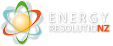 Energy Resolutionz Logo